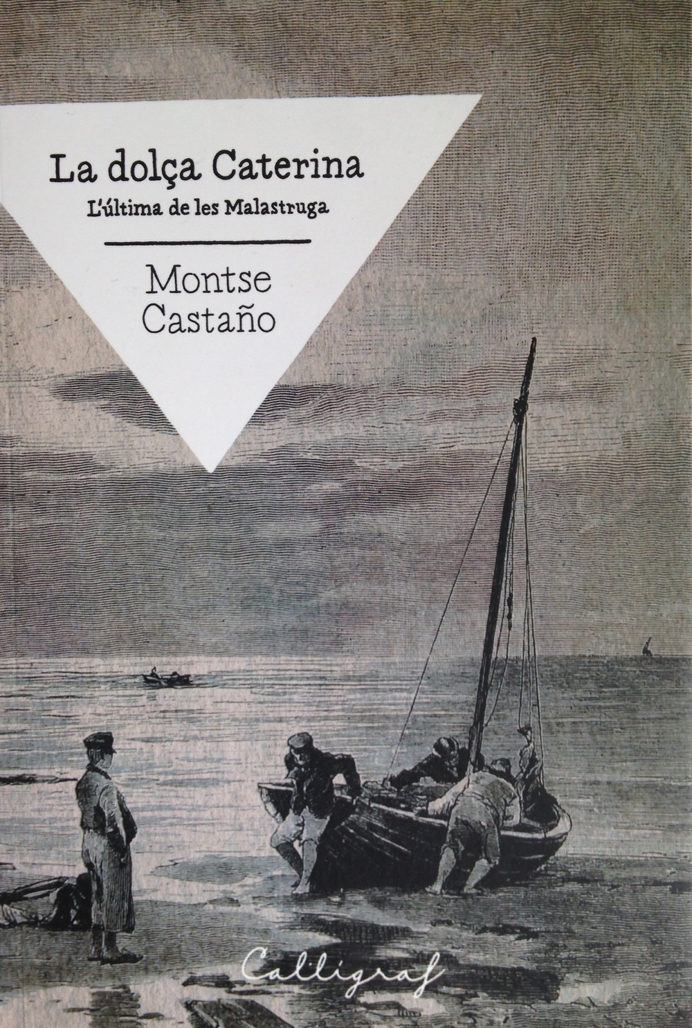 castaño2.jpg
