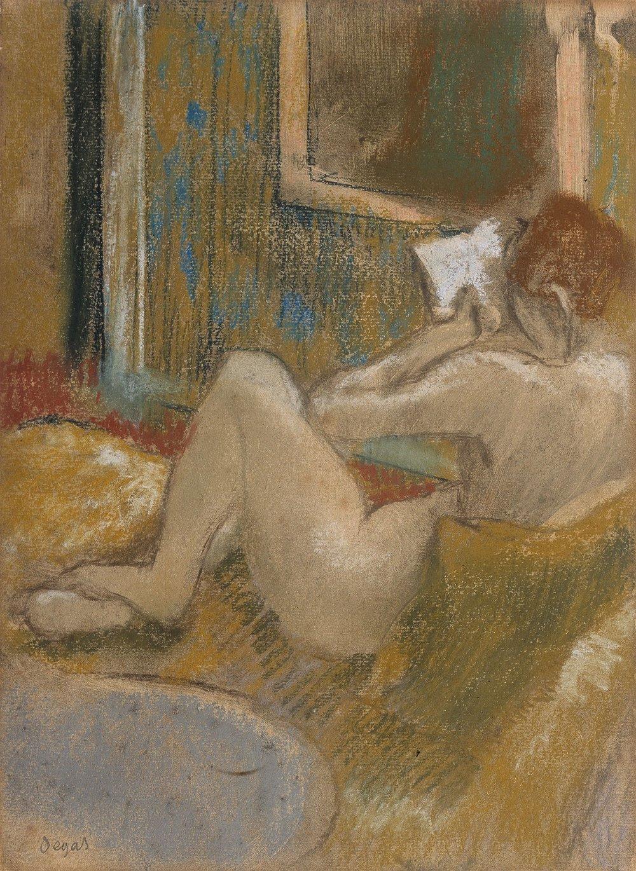 7.Degas.jpg