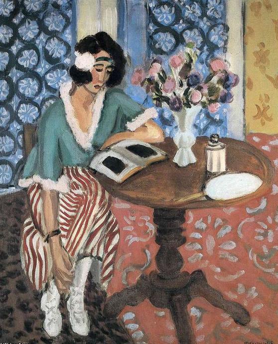 12.Matisse.png
