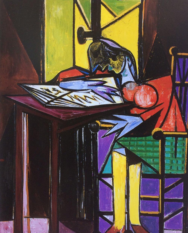18.Picasso.jpg