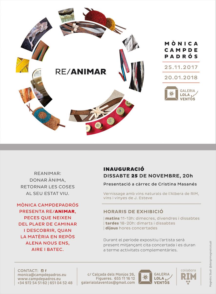 INVITACIO RE_ANIMAR MÒNICA CAMPDEPADRÓS.jpg