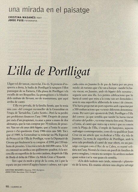 Alberes_Portlligat3.png