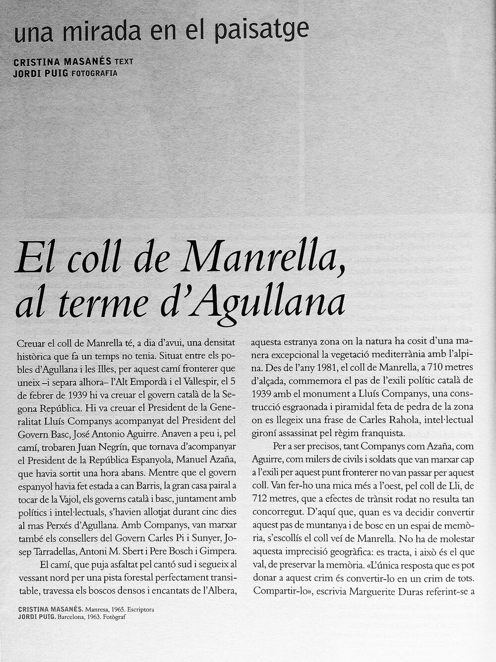 Manrella2.jpg