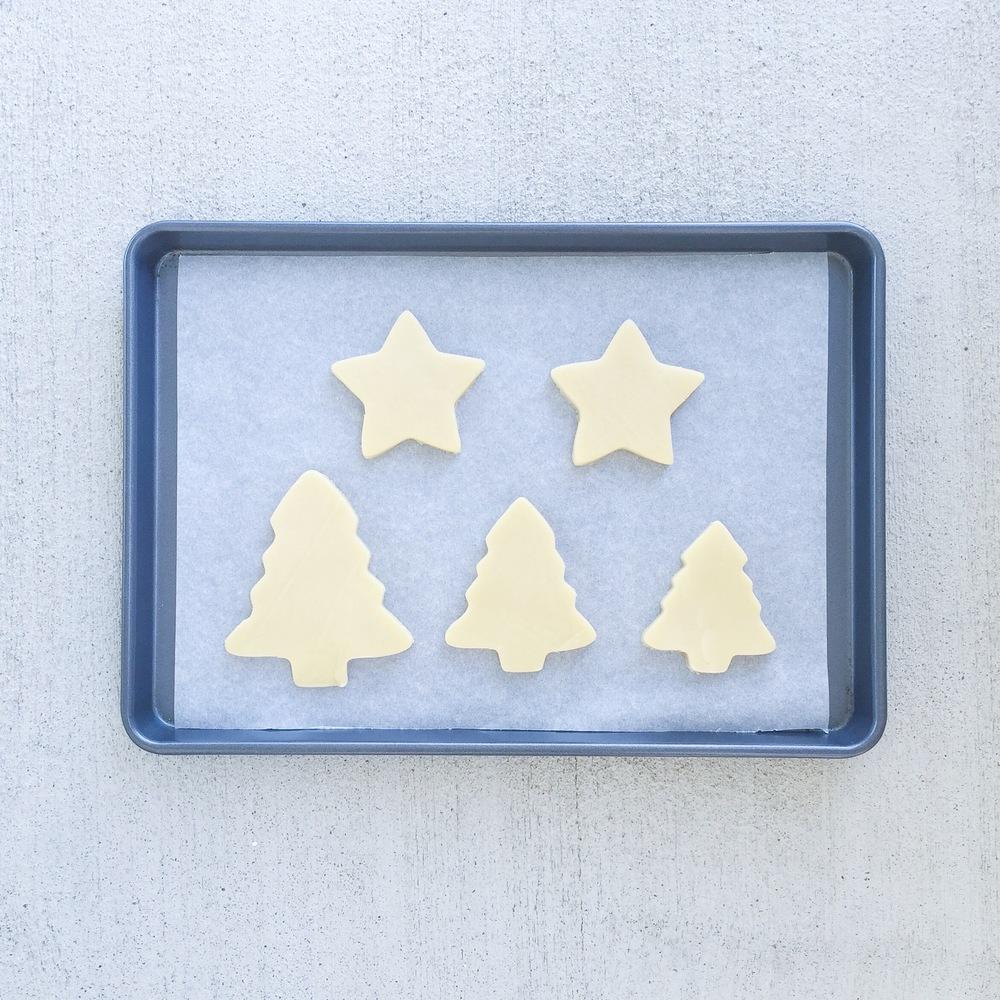 xmas sugar cookies | mrtimothyjames | one