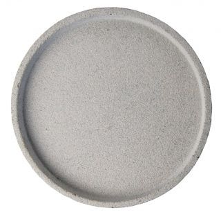 grey - zakkia concrete tray.jpg