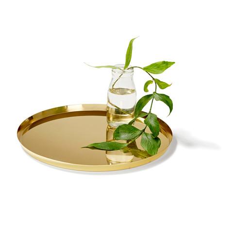 brass tray.jpg
