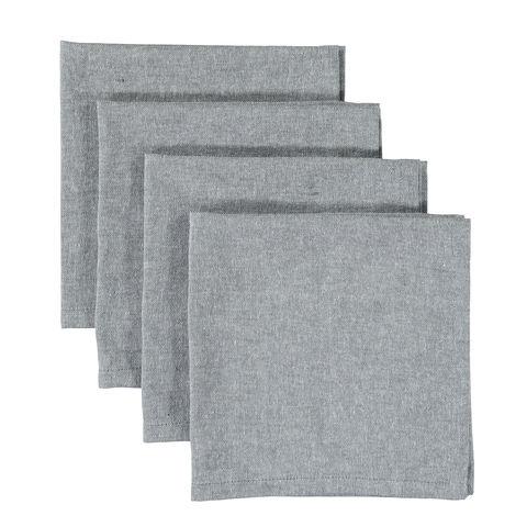 napkins.jpg