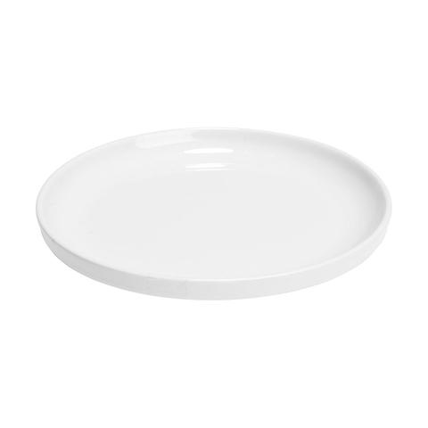 side plates.jpg