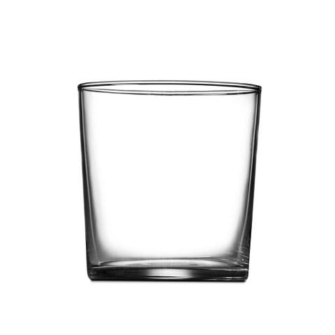 beaker glass sml.jpg