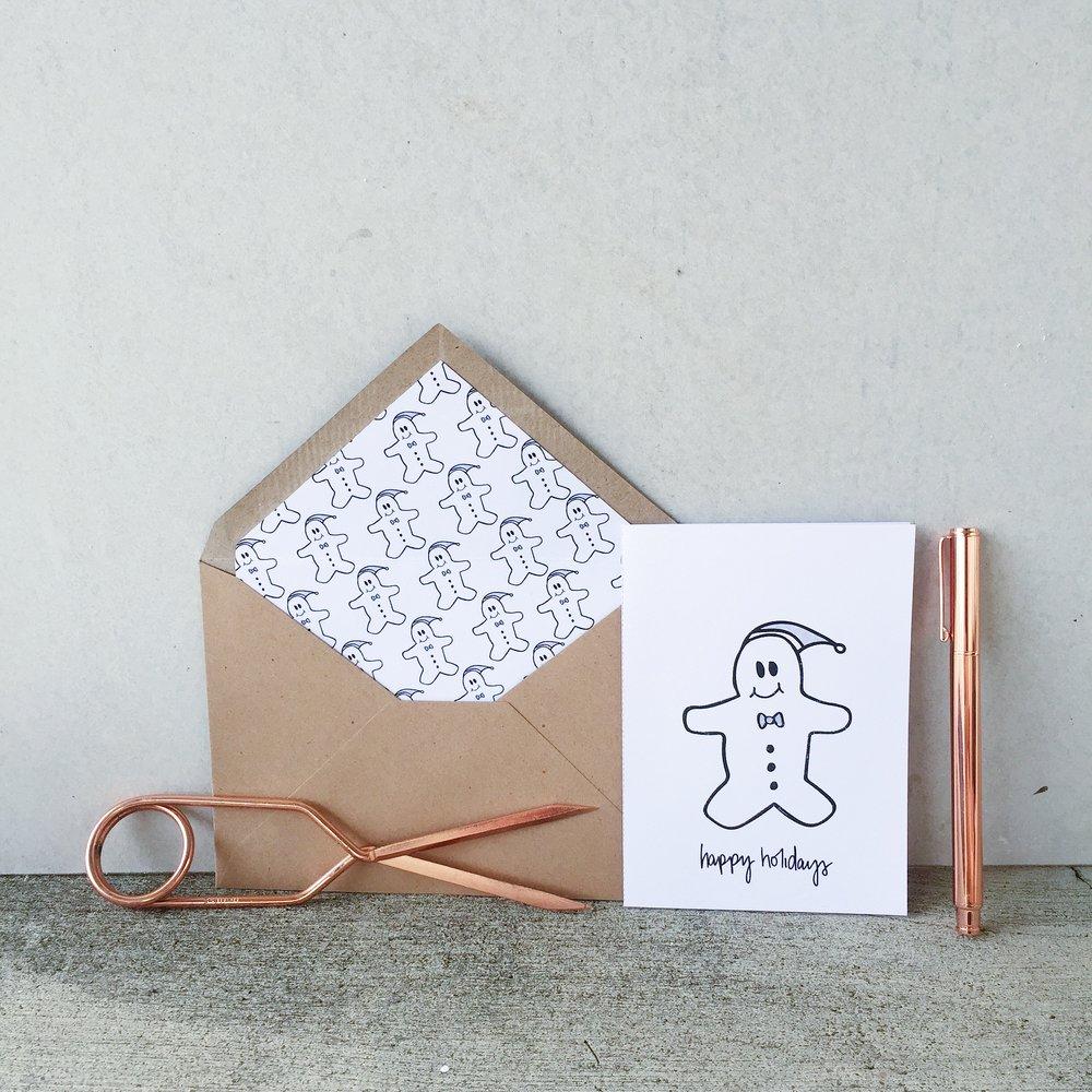 xmas cards | mrtimothyjames | five