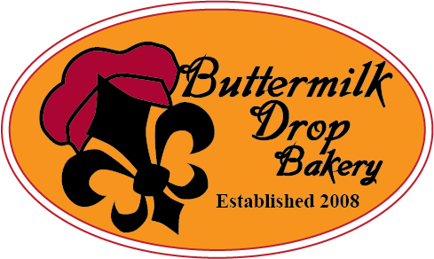 Buttermilk Drop Bakery