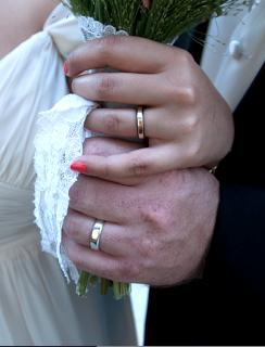 weddingday_detail.png