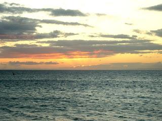 11_kaanapali_sunset2_600.jpg