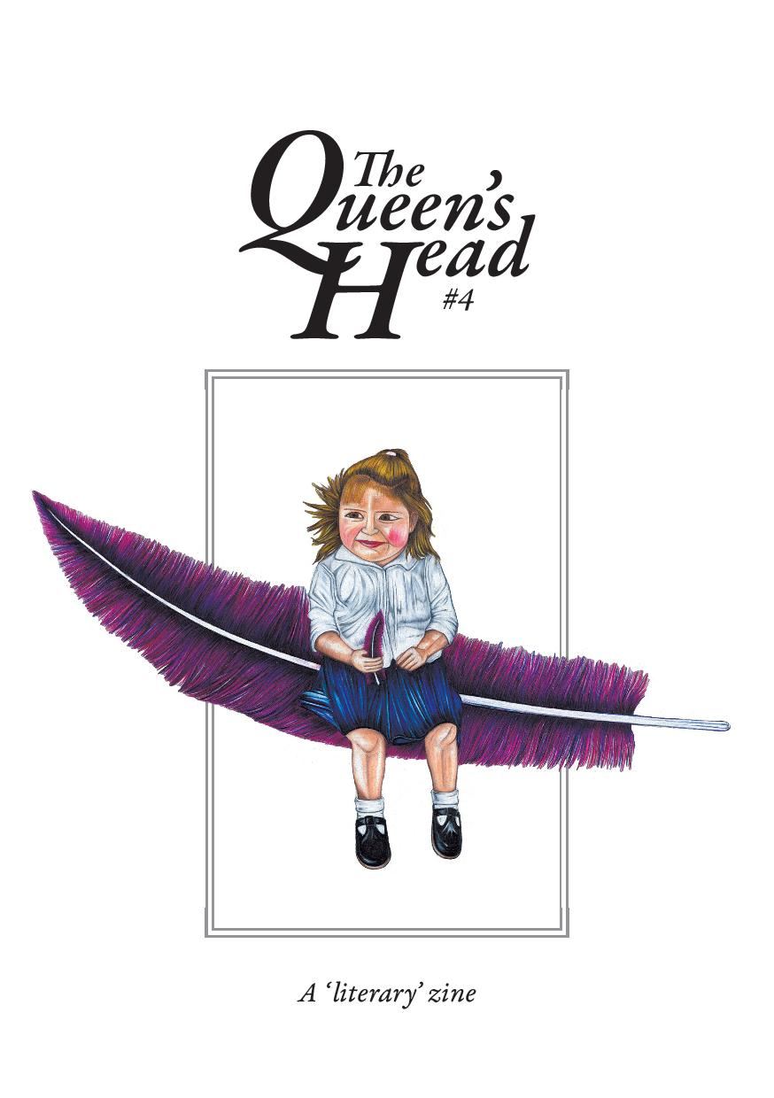 Queen s Head 4 cover-page-001.jpg