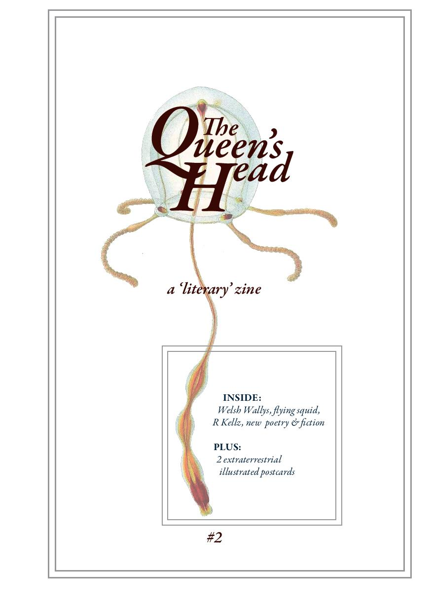 queenshead final no bleed needed-page-001.jpg