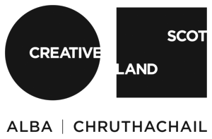 Creative_Scotland_bw.png
