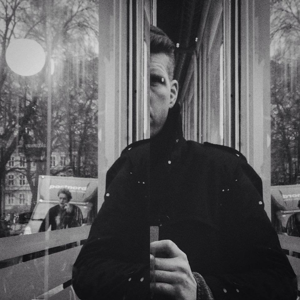 Carsten Aniksdal.jpg