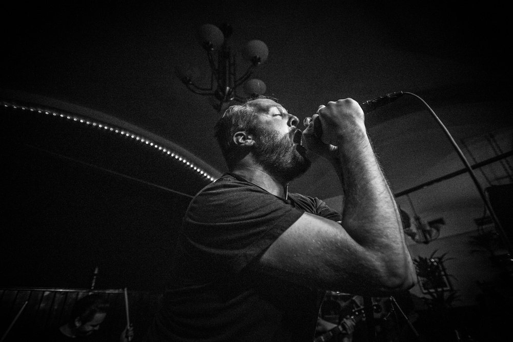 03. ATTAN live at The Crossroad Club 17.10.15 by Carsten Aniksdal.jpg