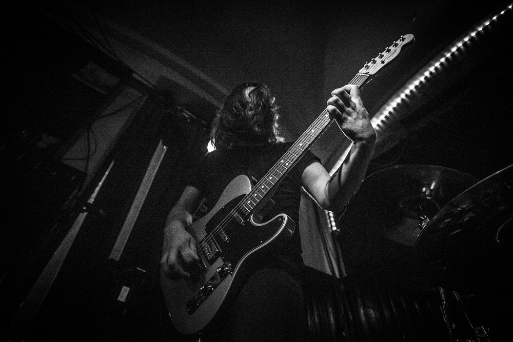 07. ATTAN live at The Crossroad Club 17.10.15 by Carsten Aniksdal.jpg