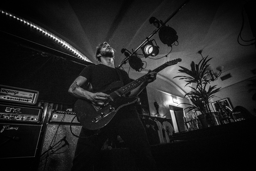 08. ATTAN live at The Crossroad Club 17.10.15 by Carsten Aniksdal.jpg