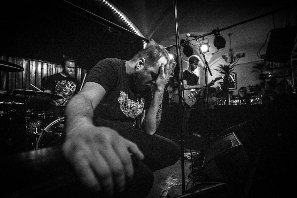 10. ATTAN live at The Crossroad Club 17.10.15 by Carsten Aniksdal.jpg