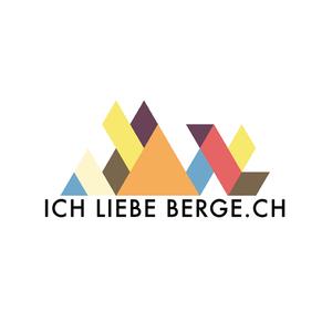 ich-liebe-berge.ch | Der führende Schweizer Outdoorblog