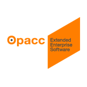 Opacc | Extended Enterprise Software