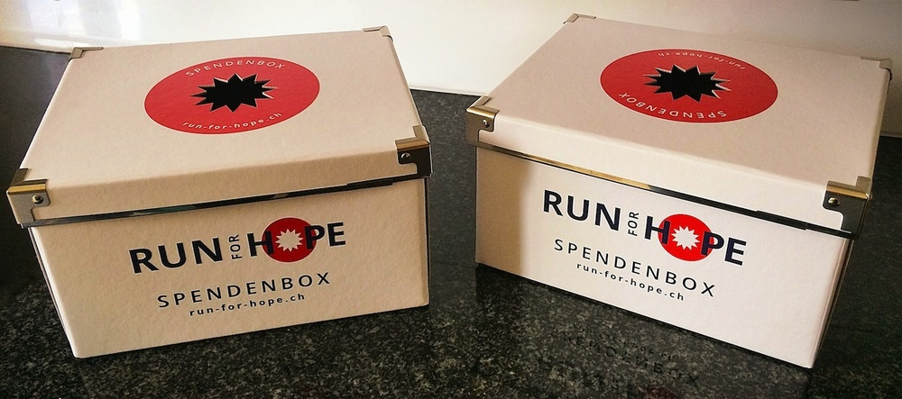 run-for-hope-spendenboxen.jpg