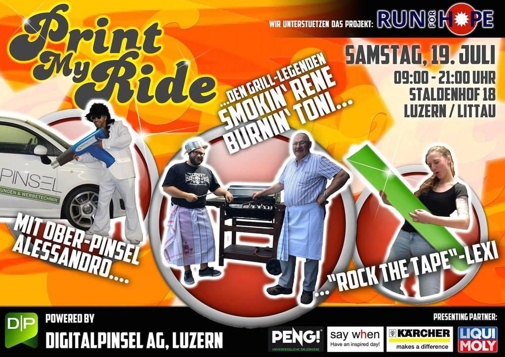 print_my_ride_2.jpg