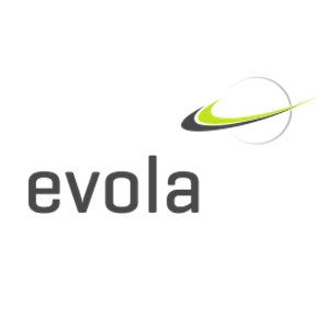 Logo_evola.jpg