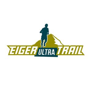 Logo_eiger_ultra_trail.jpg