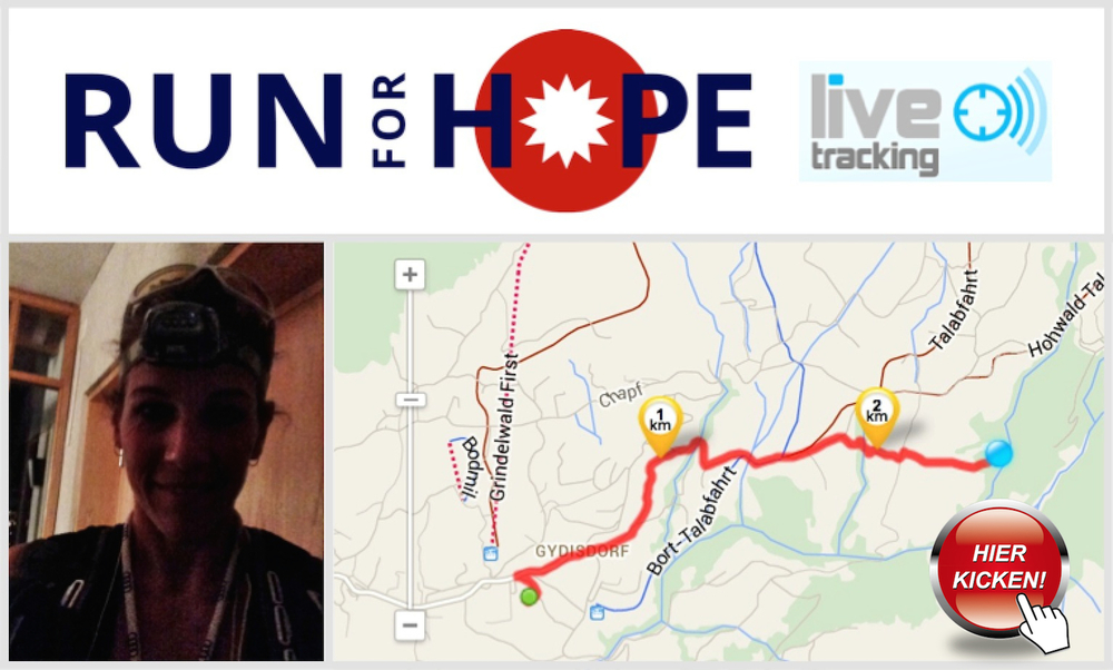 RUN-FOR-HOPE-live-click.jpg