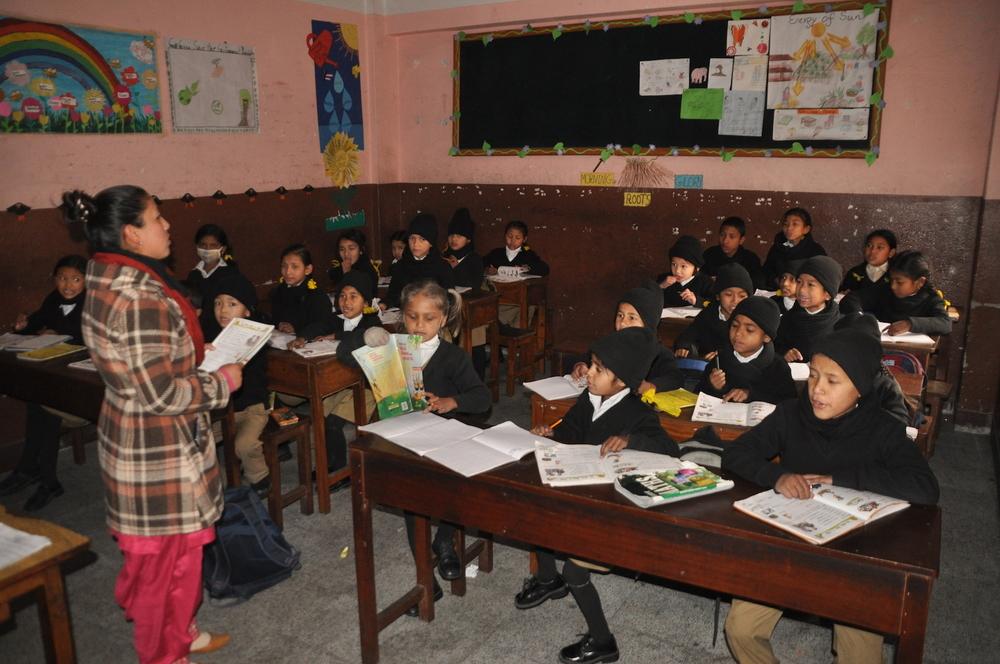 Theresa_Academy_Kathmandu_02.jpg