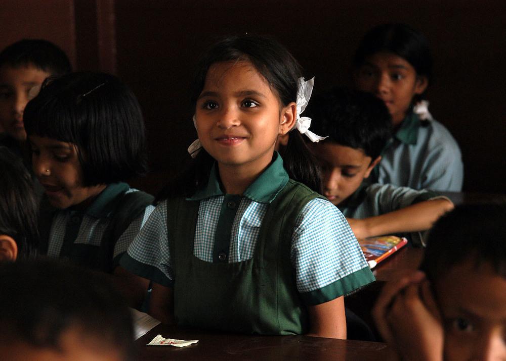 Theresa_Academy_Kathmandu_03.jpg