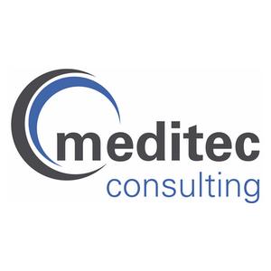 Meditec Consulting