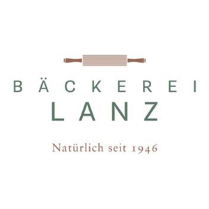Bäckerei Lanz