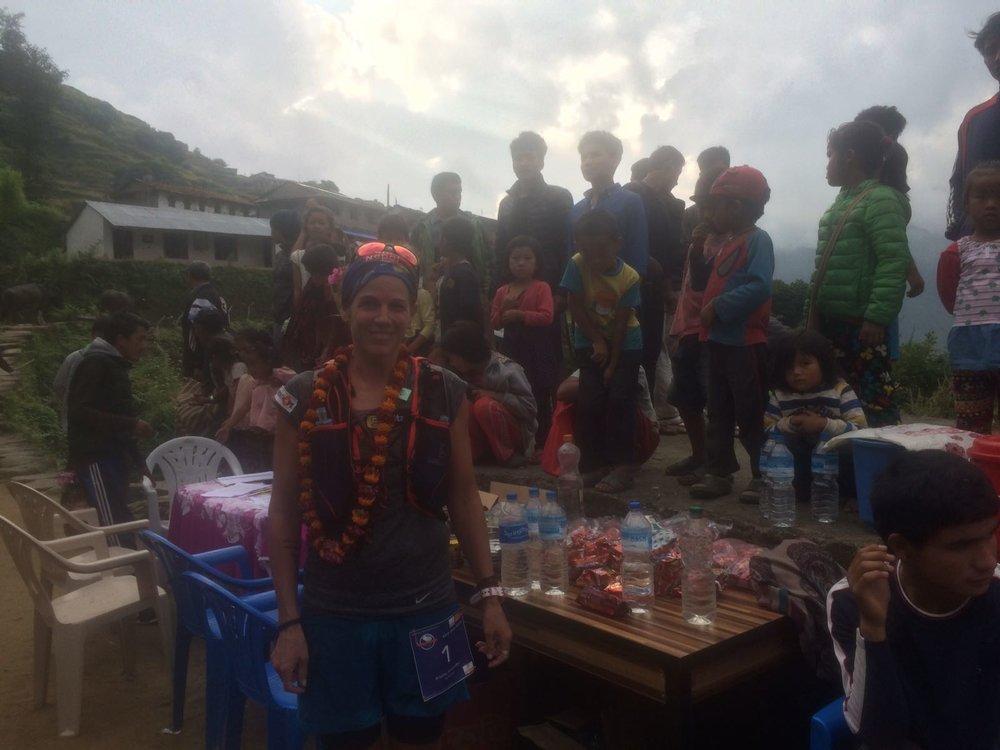 4_Annapurna.JPG