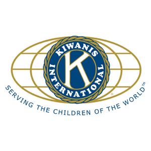 Kiwanis Club Thun