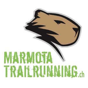 Logo Marmota Trailrunning.png