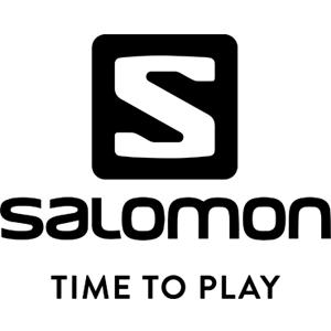 Logo+Salomom+Web+Version.png