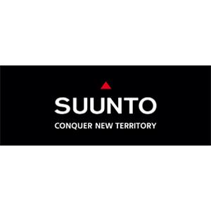 Logo+Suunto+Web+Version.png