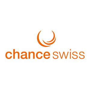 Chance_Swiss_Logo_300x300.jpg