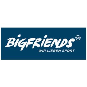 Bigfriends_Logo_300x300.jpg