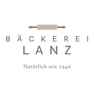 Logo_Baeckerei_Lanz.jpg