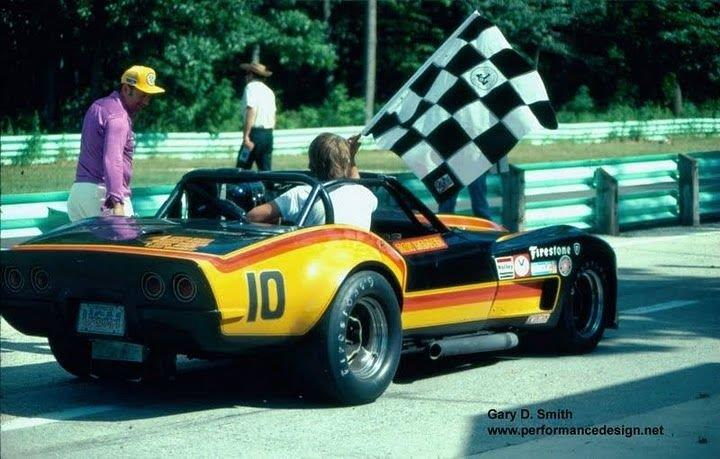 Photo Collections  FIA, IMSA, USCR, ALMS, Trans Am, SCCA Club series and more