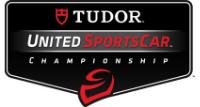Logo USCR.jpg