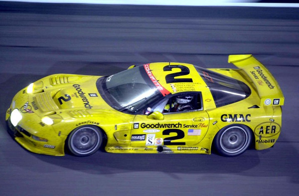 # 2 - 2001, USRRC Fellows, O'Connell, Kneifel, Freon win at Daytona.jpg