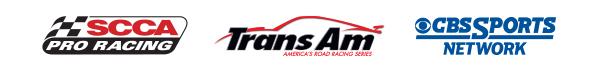 Trans Am logo cluster.jpg