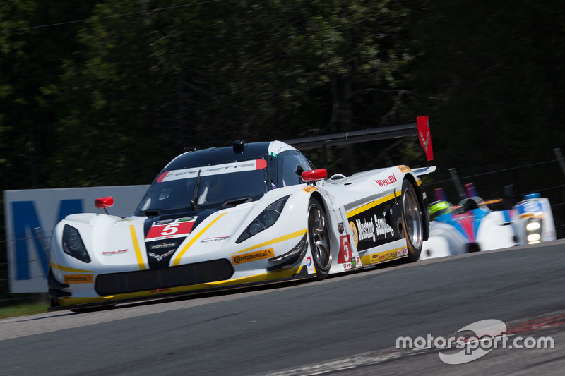 # 5 - 2015 USCR Action Express at Mosport 01.jpg