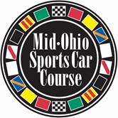Mid ohio reduced logo.jpg